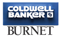 Coldwell Logo 200px