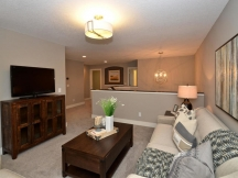10674 greatrooms family room 2016