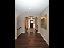 10674 entrances entryway 2016